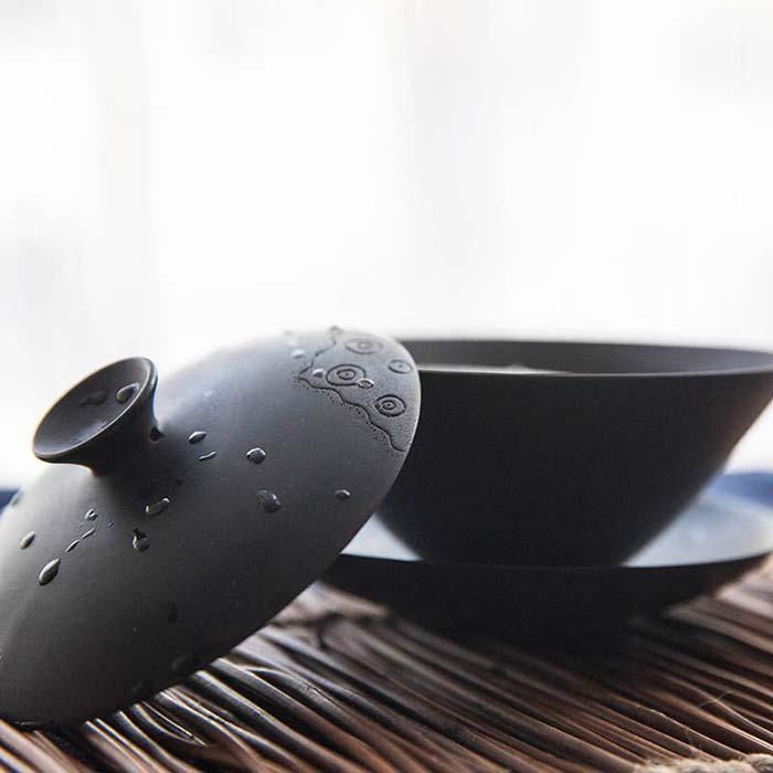 warrior-jianshui-zitao-gaiwan-BLS-6