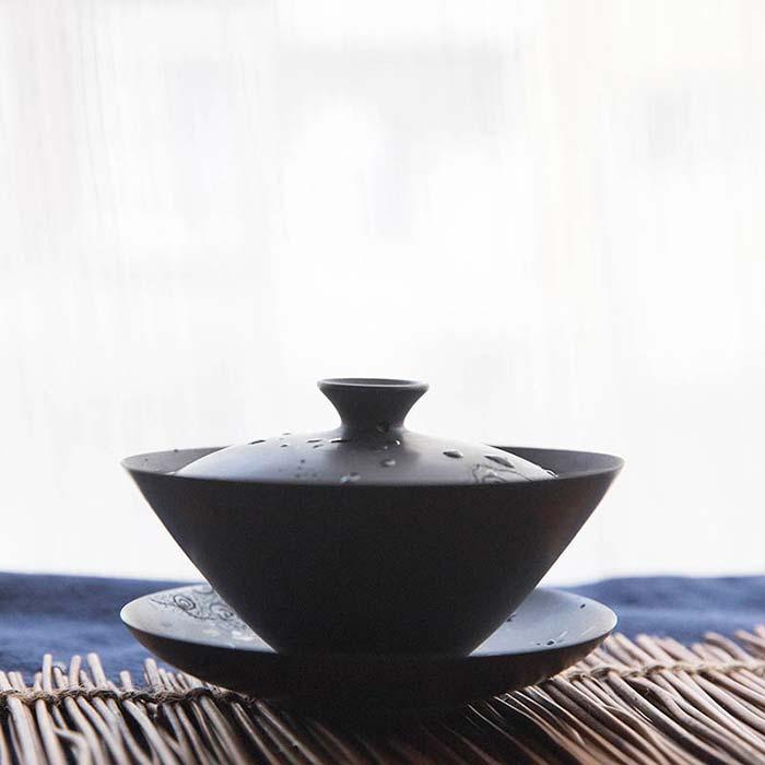 warrior-jianshui-zitao-gaiwan-BLS-7