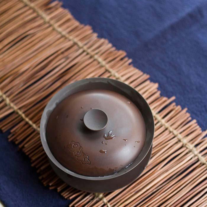 warrior-jianshui-zitao-gaiwan-RLS-5