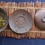 warrior-jianshui-zitao-gaiwan-RLS-6