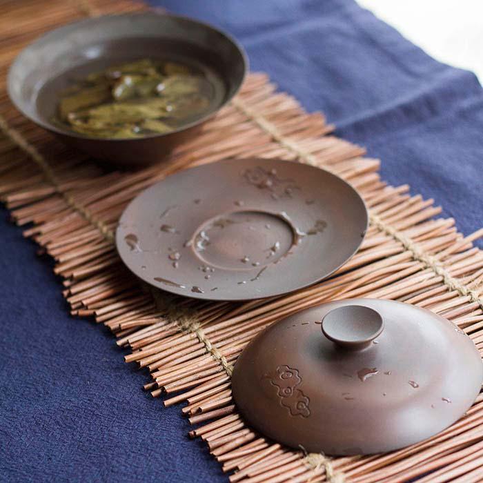 warrior-jianshui-zitao-gaiwan-RLS-7