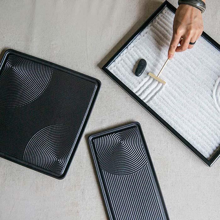 zen-tea-tray-2