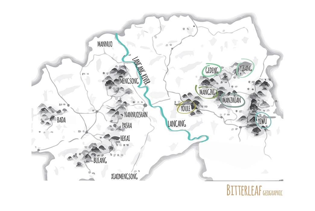 6-mts-map-shop