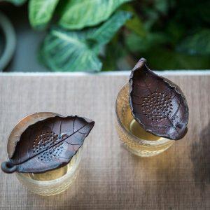 bl-jianshui-zitao-tea-strainer-4