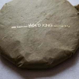 mad-king-2006-ban-zhang-raw-puer-2-1