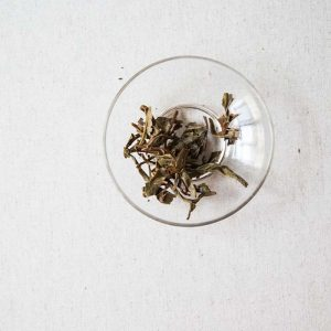mad-king-ban-zhang-raw-puer-10
