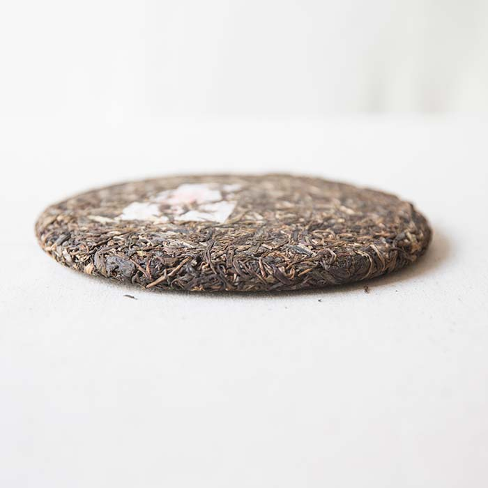 mad-king-ban-zhang-raw-puer-4