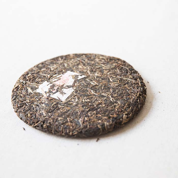 mad-king-ban-zhang-raw-puer-5