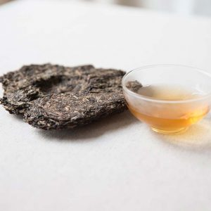 mad-king-ban-zhang-raw-puer-8
