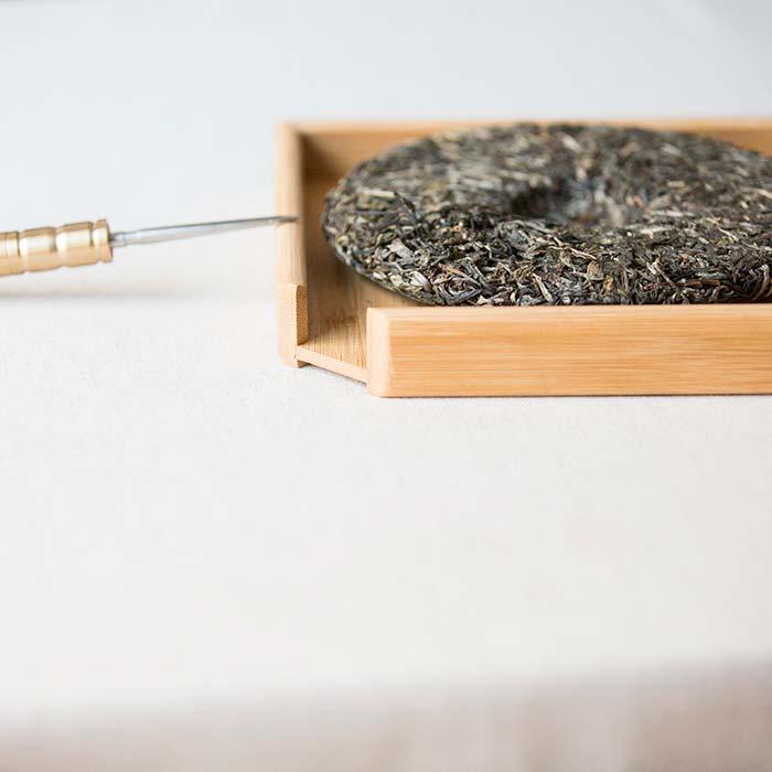 puer-tea-tray-bamboo-1