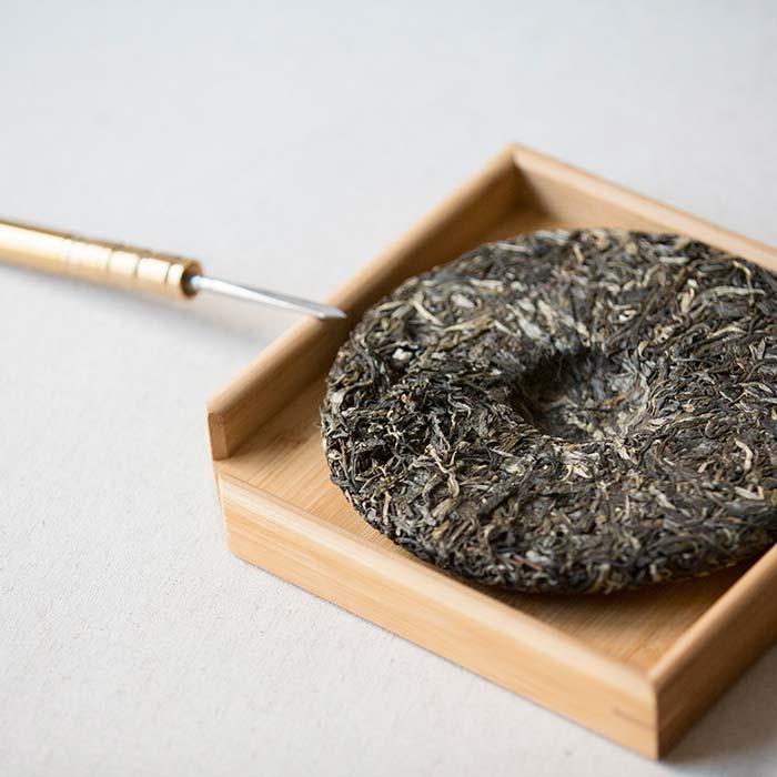 puer-tea-tray-bamboo-2