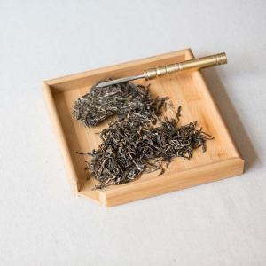 puer-tea-tray-bamboo-4