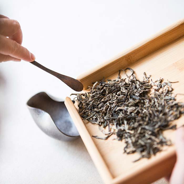 puer-tea-tray-bamboo-5