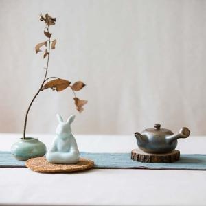rabbit-teapet-2