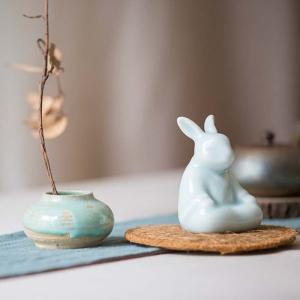 rabbit-teapet-4