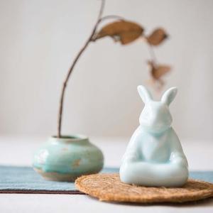rabbit-teapet-5