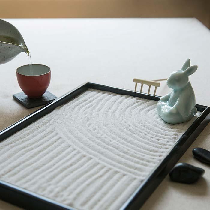 rabbit-teapet-6