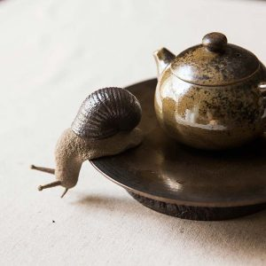snail-teapet-10