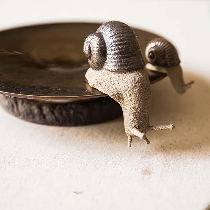 snail-teapet-11