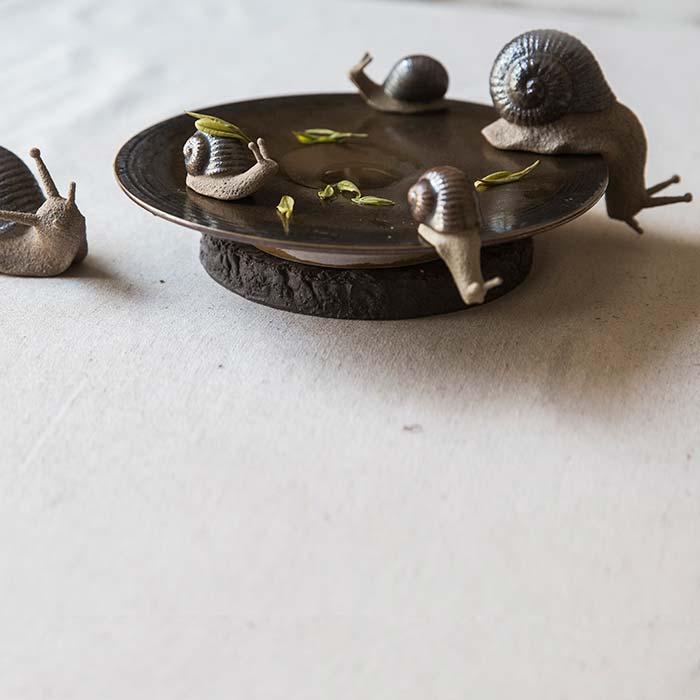 snail-teapet-13