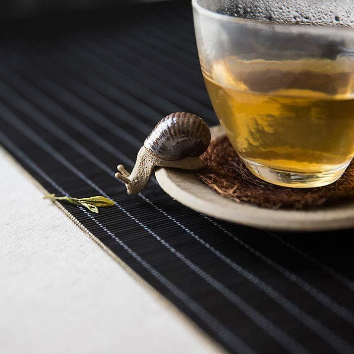 snail-teapet-2
