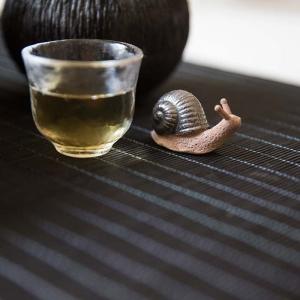 snail-teapet-3