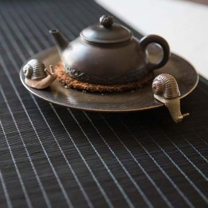 snail-teapet-5