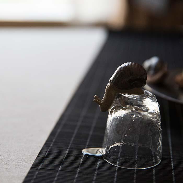 snail-teapet-6