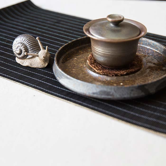 snail-teapet-7