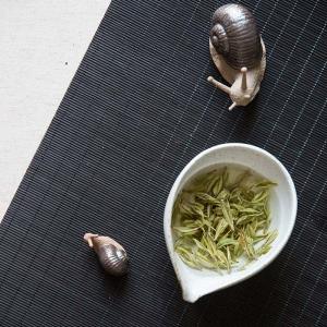 snail-teapet-9