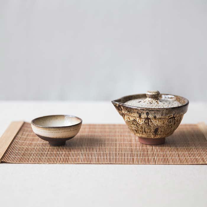 bamboo-table-run-2