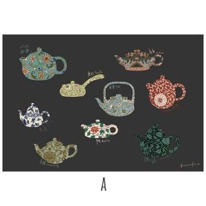 bitterleaf-prints-teapot-poster-1