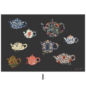 bitterleaf-prints-teapot-poster-2
