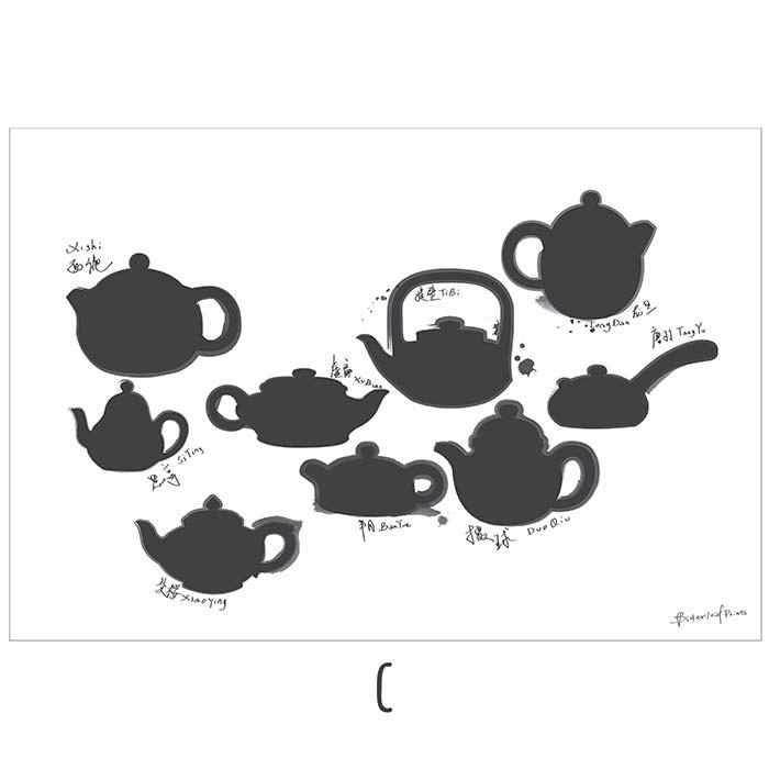 bitterleaf-prints-teapot-poster-3
