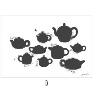 bitterleaf-prints-teapot-poster-5