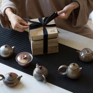 bitterleaf-teaware-gift-box-1