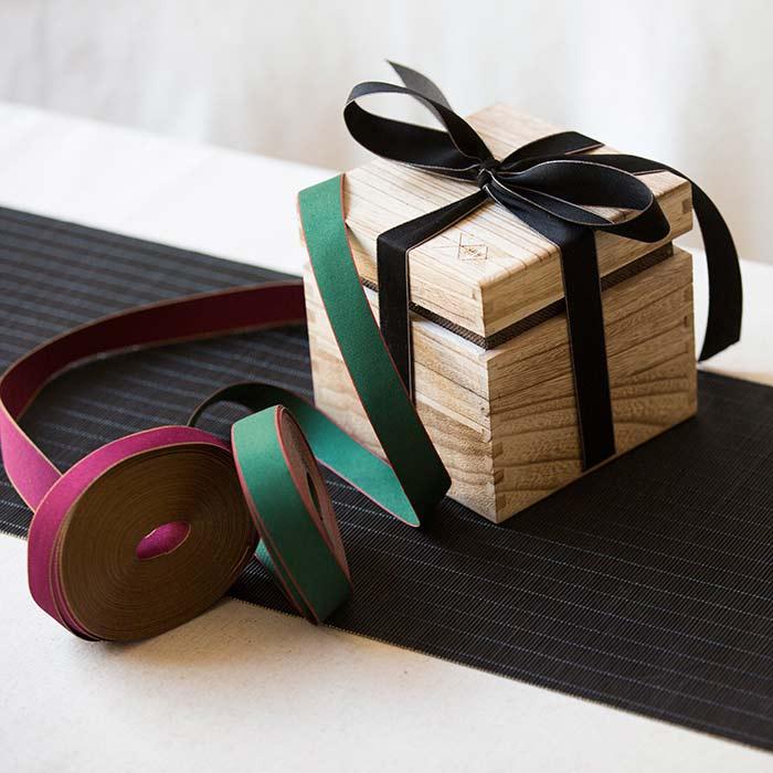 bitterleaf-teaware-gift-box-3