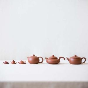 chaozhou-clay-zhuni-teapot-1