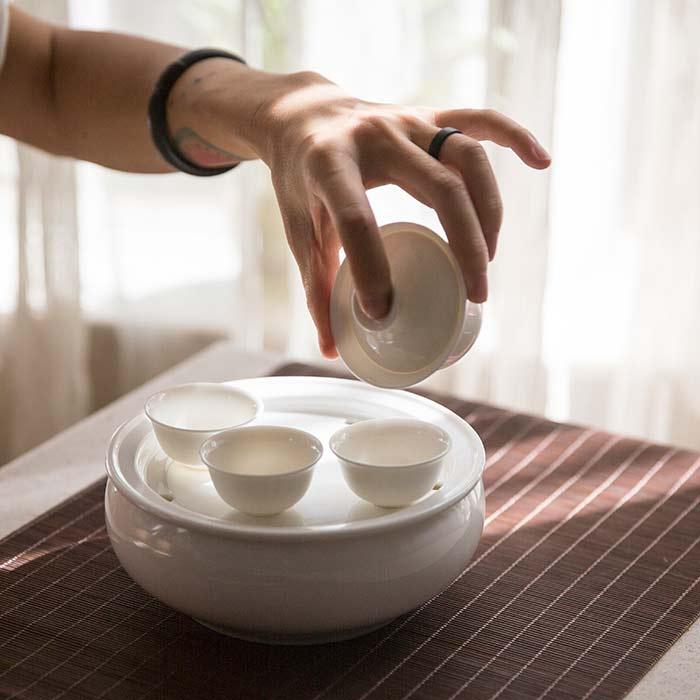 chaozhou-gongfu-tea-set-1