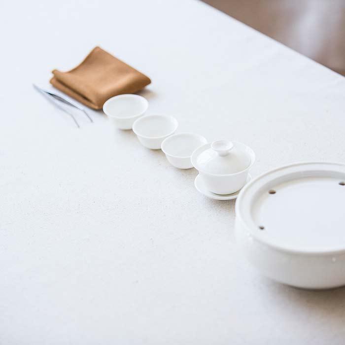 chaozhou-gongfu-tea-set-10