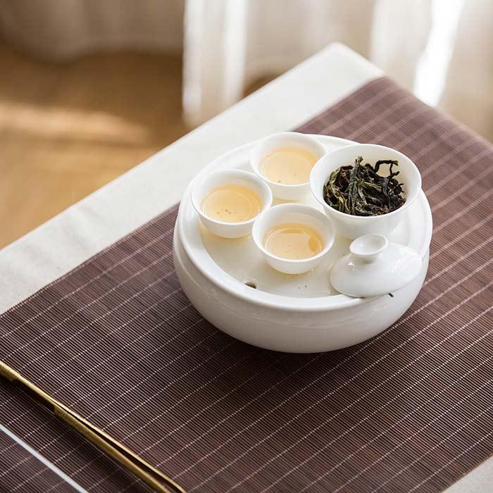 chaozhou-gongfu-tea-set-2