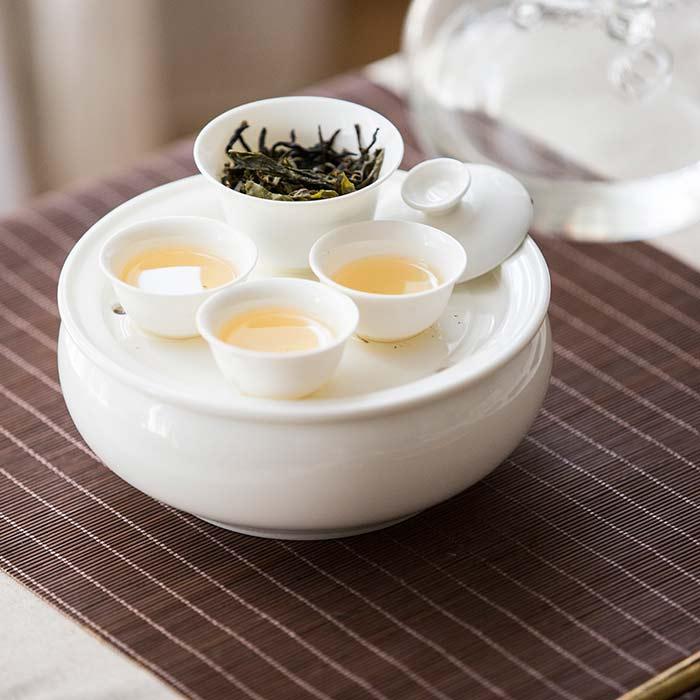 chaozhou-gongfu-tea-set-3