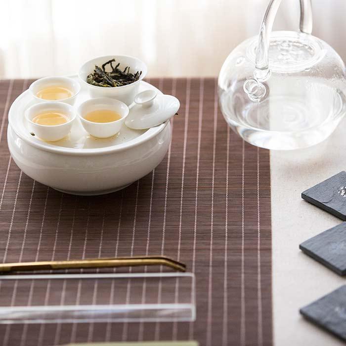 chaozhou-gongfu-tea-set-4
