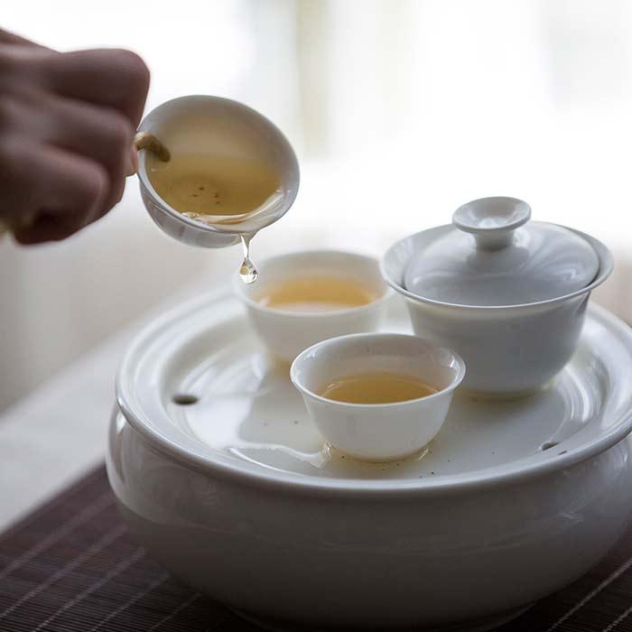 chaozhou-gongfu-tea-set-5