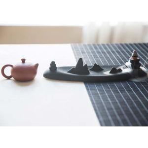 chaozhou-zhun-clay-xishi-teapot-2-1