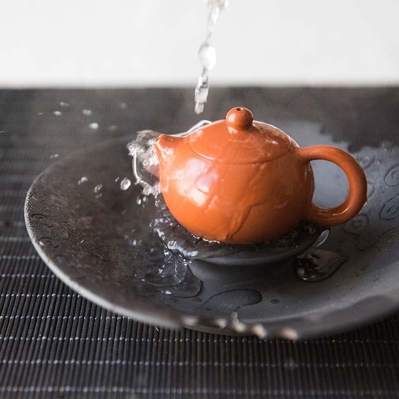 chaozhou-zhun-clay-xishi-teapot-2-2