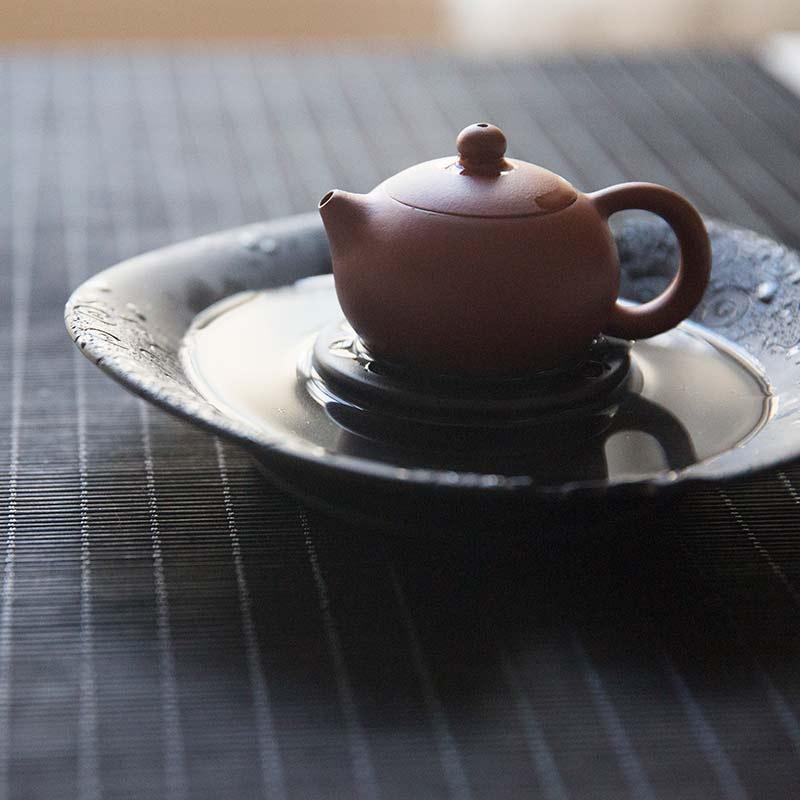chaozhou-zhun-clay-xishi-teapot-2-3