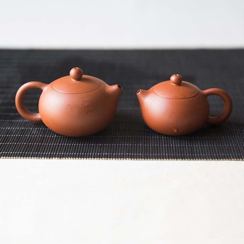 chaozhou-zhun-clay-xishi-teapot-2-4