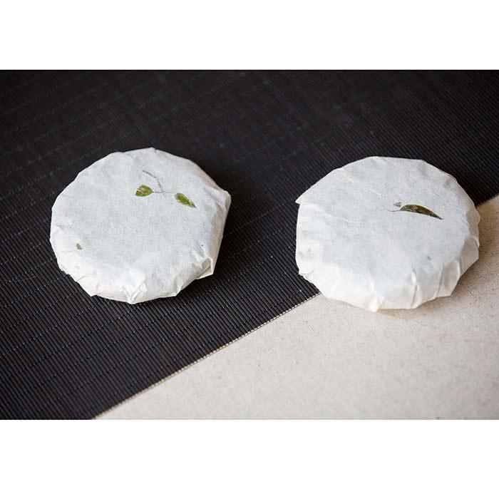 custom-pressed-white-tea-5