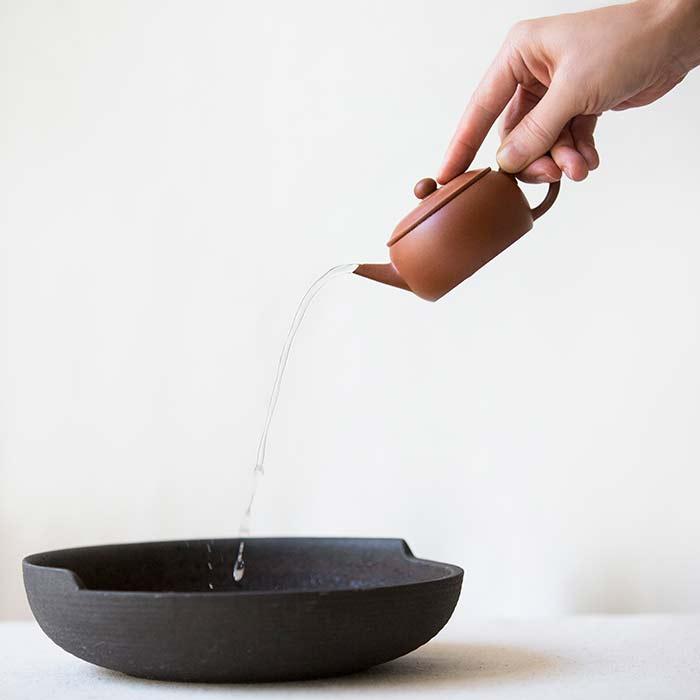 drum-chaozhou-clay-zhuni-teapot-2